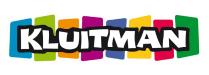 kluitman