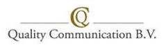 qualitycommunication