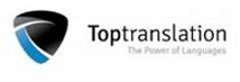 toptranslation