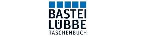 bastei-lubbe