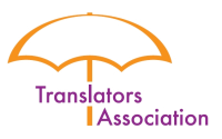 Translators Association
